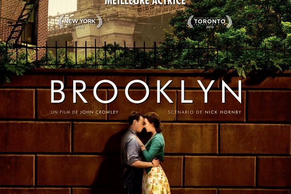 [CRITICAL] BROOKLYN