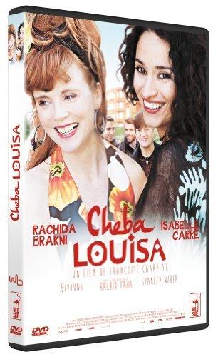 [CRITIQUE DVD] CHEBA LOUISA