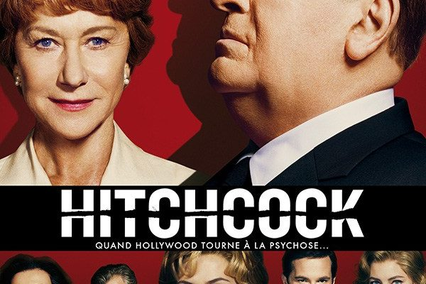 [critical] HITCHCOCK