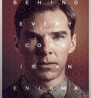 [CRITIQUE] IMITATION GAME