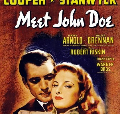 [critical] the Man In The Street – 1941 (vost)