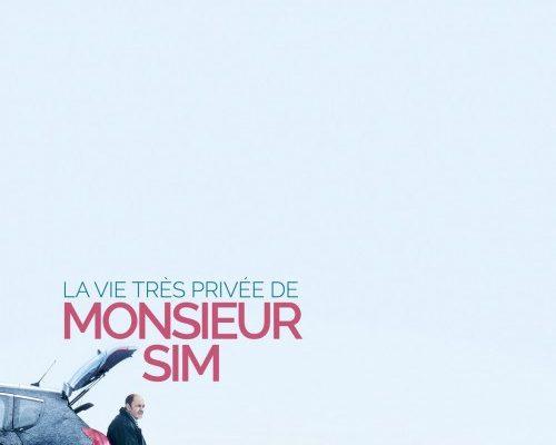 [CRITICAL] LIFE VERY PRIVATE MR. SIM