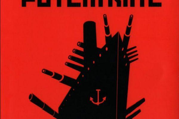 [critical] The Battleship Potemkin