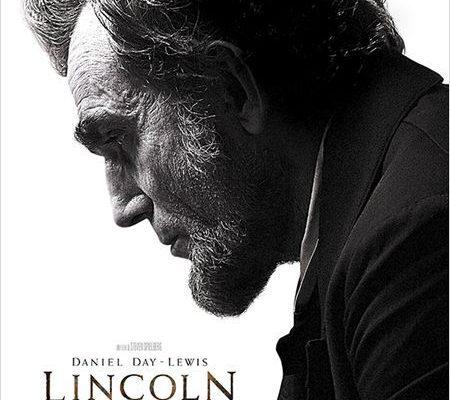 [critical] Lincoln