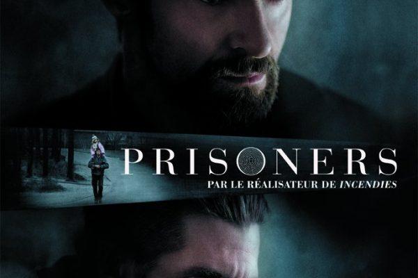[critical] PRISONERS