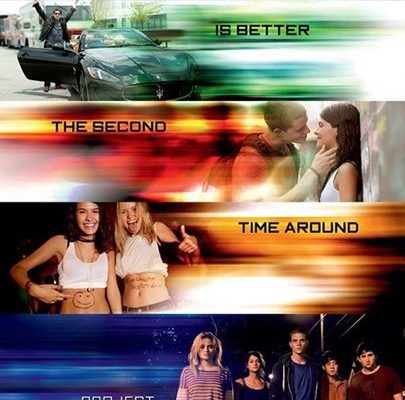 [critical] PROJECT ALMANAC