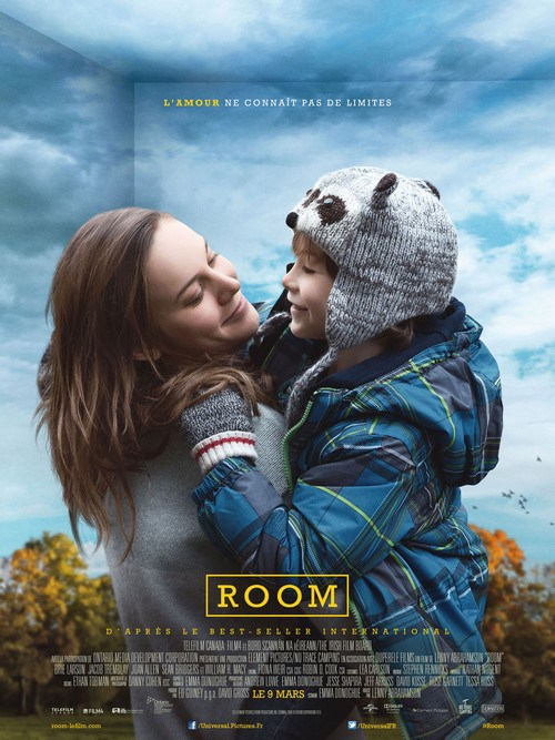 [CRITICAL] ROOM