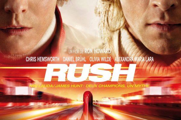 [critical] RUSH