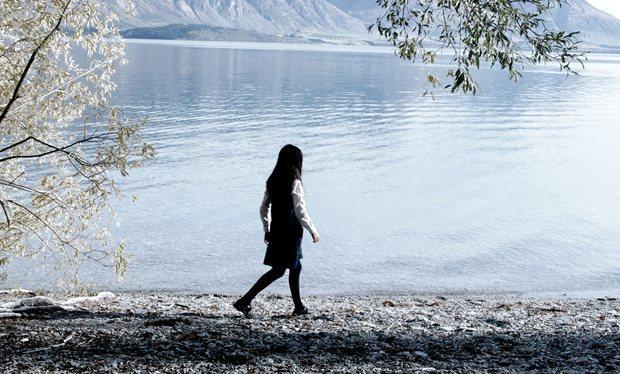 [CRITIQUE SÉRIE] TOP OF THE LAKE – SAISON 1