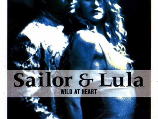 [critical] Sailor And Lula