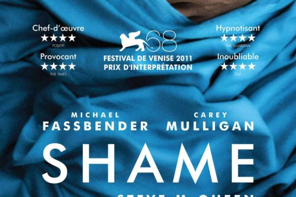 [critical] Shame