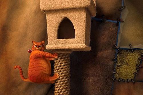 [critical] Shrek 4 – It Was A Late (IMAX 3D)