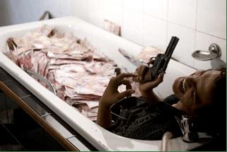 [critical] Slumdog Millionaire