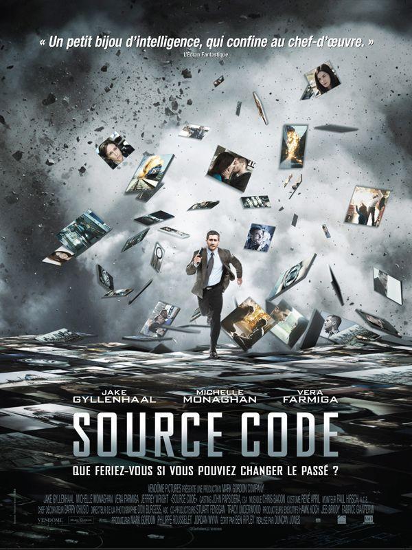 [critique] Source Code