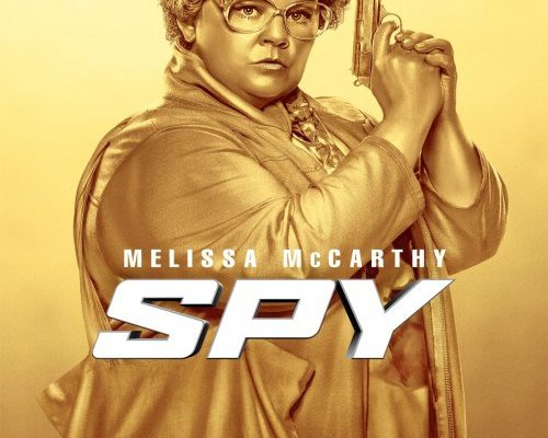 [critical] SPY