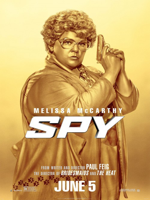 [critique] SPY