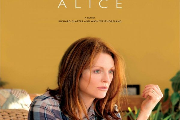 [critical] STILL ALICE