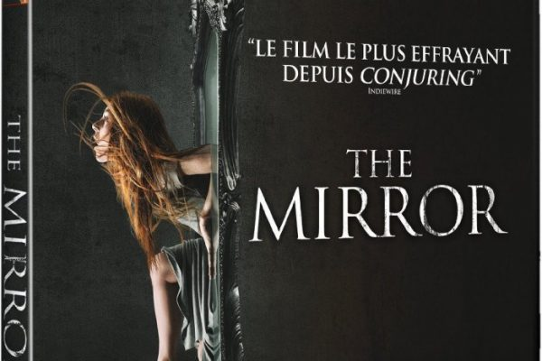 [critical] THE MIRROR