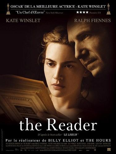 [critique] The Reader