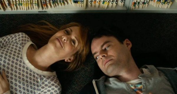 [Critical] THE SKELETON TWINS
