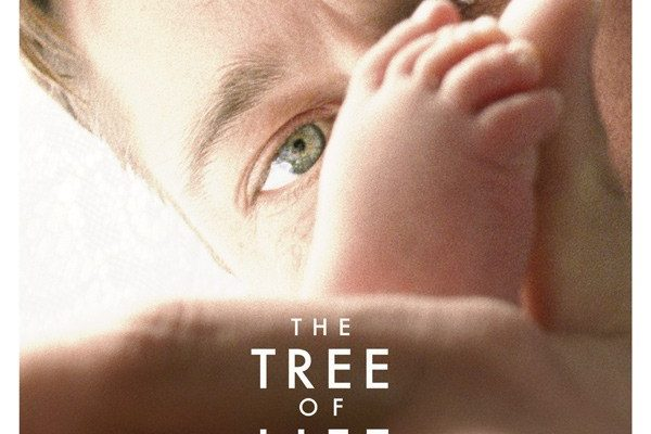 [CRITICAL] THE TREE OF LIFE (2011)