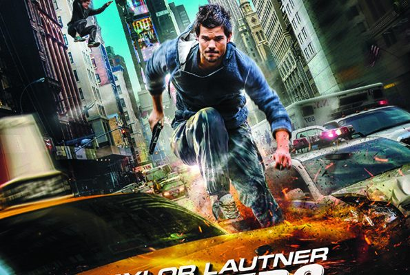 [critical] TRACERS