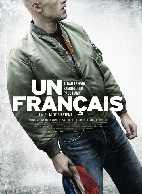 [critical] A FRENCH