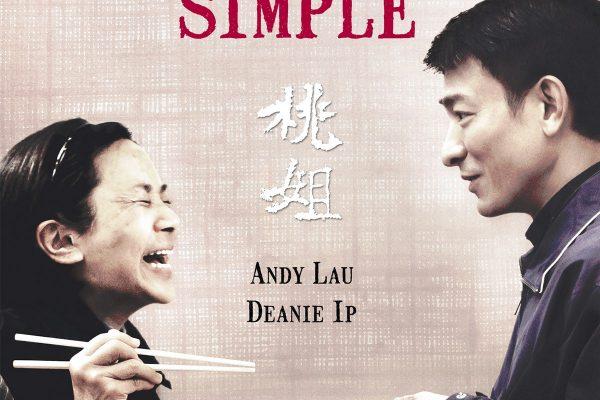 [critical] A Simple Life