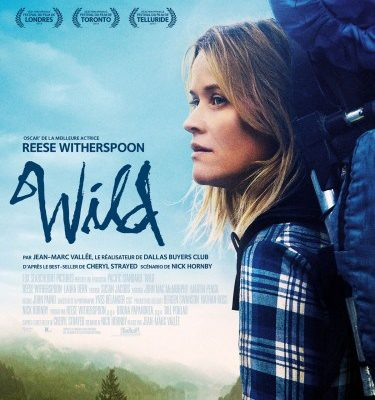 [critical] WILD