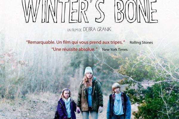 [critical] Winter's Bone