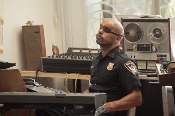 [critical] WRONG COPS