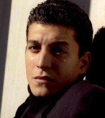 the Death of the actor Yasmine Belmadi (26 January 1976 – 18 July 2009)