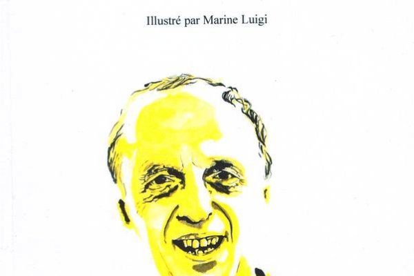 """""""DARIO ARGENTO, THE ANIMAL KINGDOM"""" : a book on the trilogy, the magician's fantastic"""