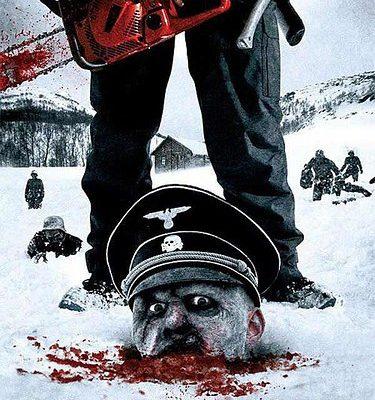 Dead Snow : Teaser (VF/HD)