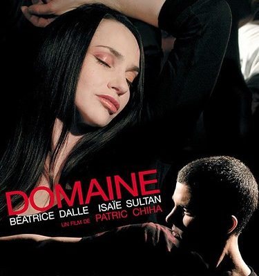 Domain : Bande-Annonce / Trailer (VF/HD)