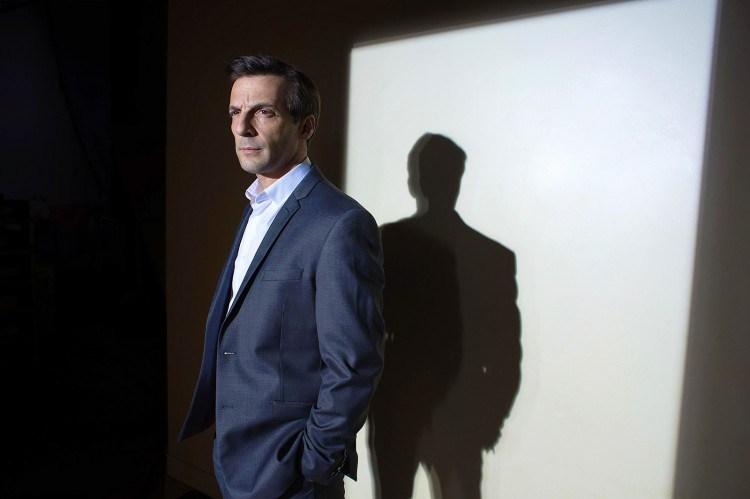 [dossier] L'influence du 11/09 sur le cinéma Américain