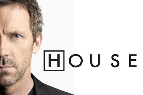 Dr House from the series to the movie ?