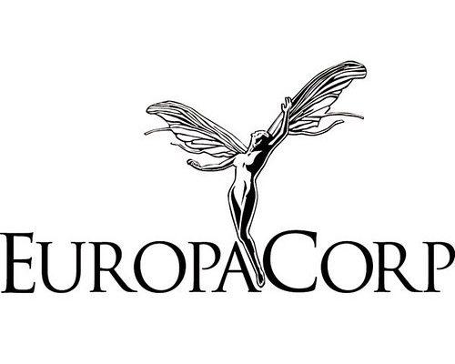 EuropaCorp, Dassault Systems hand in hand