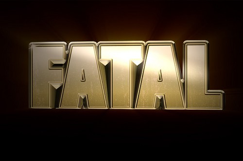 Fatal : Bande-Annonce / Trailer (VF/HD)