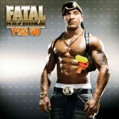 Fatal : Teaser (VF/HD)