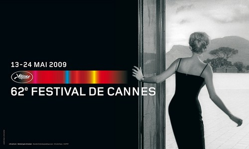 the Cannes film Festival 2009 : And the Jury is…