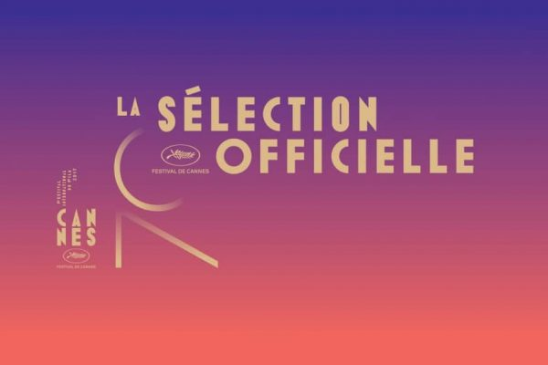 Cannes film Festival : Accreditation and badge to see the movies