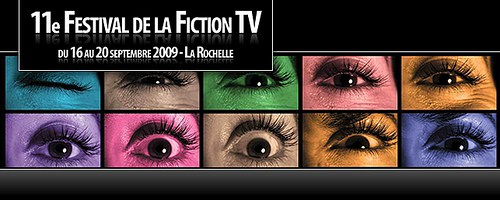 Festival of the TV Fiction 2009