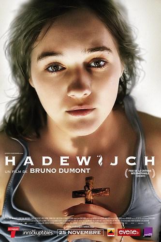 Hadewijch : trailer 2 / Trailer 2 (VF/HD)