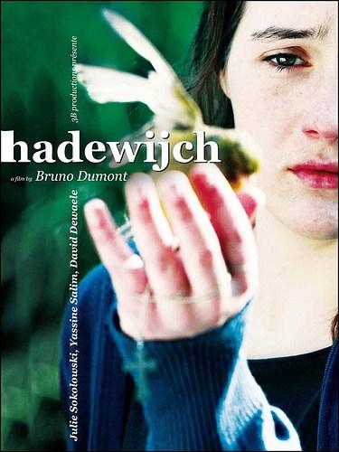 Hadewijch : Bande-Annonce / Trailer (VF/HD)