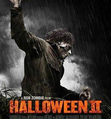 Halloween 2 : teaser trailer