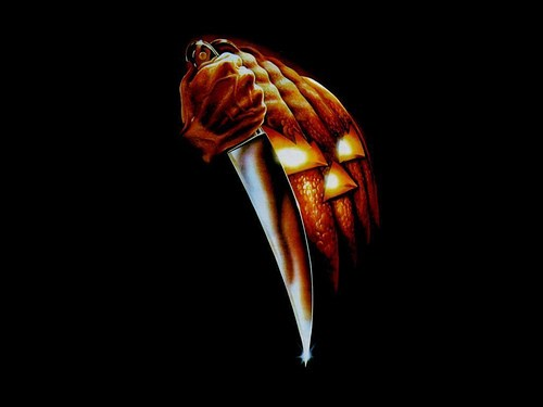 Halloween 3D : Exit Zombie and Miner, welcome Lussier
