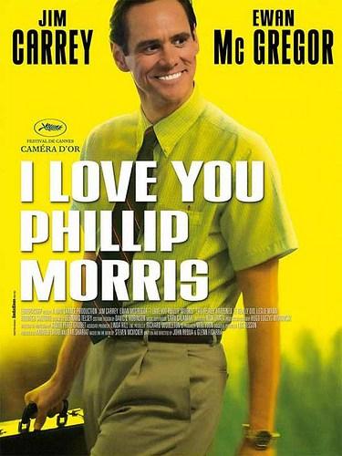 I Love You Phillip Morris : Bande-annonce