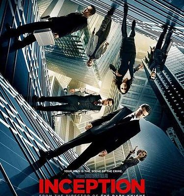 Inception : trailer 2 (VOSTFR/HD)
