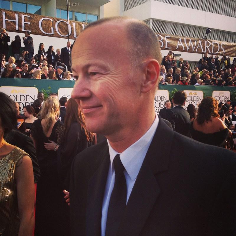 [interview] Laurent Morlet, réalisateur de WITH HER
